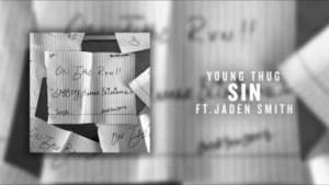 Young Thug - Sins